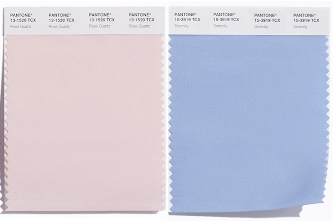 pantone-picks-2-colours-of-the-year-for-2016-light-pink-and-blue