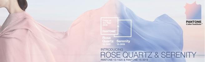 rose-quartz-serenity-pantone-color-of-the-year-2016