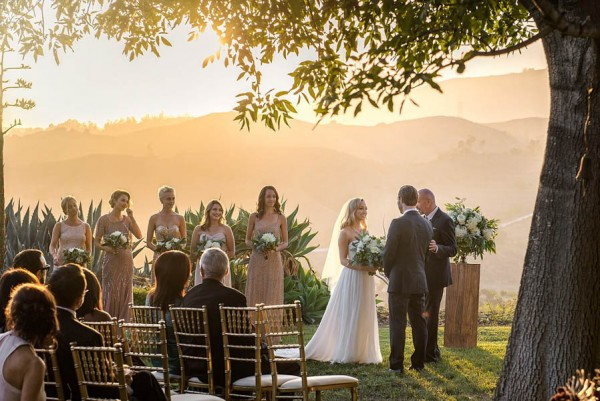Sophisticated-Gold-and-Sage-Green-Wedding-in-California-Jason-Burns-Photography-21-600x401