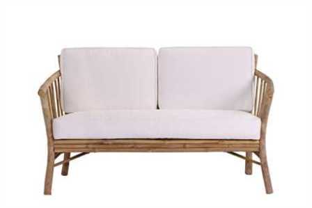 partypleasersblog@wordpress.com bamboo couch