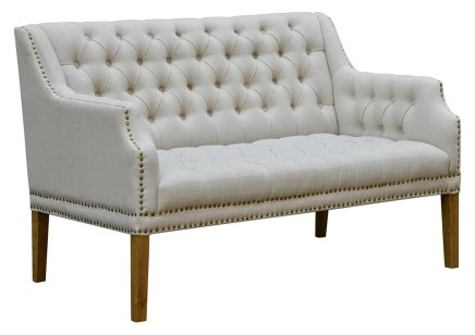partypleasersblog@wordpress.com, reese tufted settee