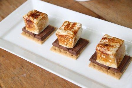 partypleasersblog@wordpress.com, white serving platter