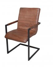 partypleasersblog@wordpress.com, wood chair
