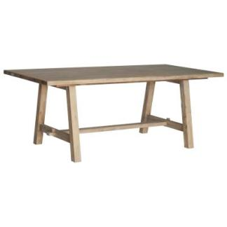partypleasersblog@wordpress.com, wood dining table