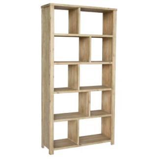 partypleasersblog@wordpress.com, wood display shelf