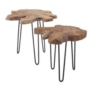 partypleasersblog@wordpress.com, wood side table