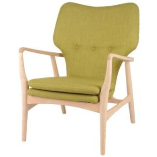 partypleasersblog@wordpress.com,lime chair