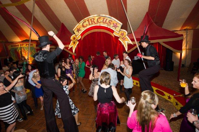 www.partypleasers.com, partypleasersblog.wordpress.com, 40