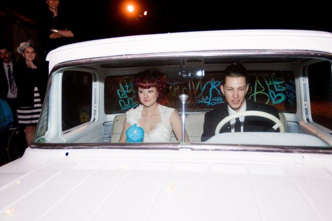 www.partypleasers.com, partypleasersblog.wordpress.com, 42